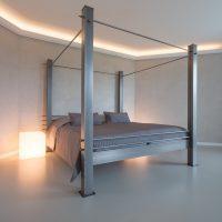 170624-Schlafzimmer-003