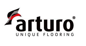 Arturo-logo-small