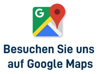 Maps-Sprenger