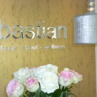 Friseur Bastian