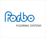 forbo-flooring-systems