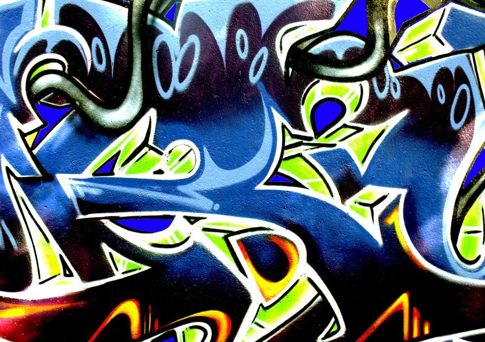 grafitti-1561149_1920